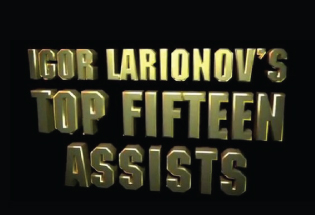 IGOR-LARIONOV-ChromeBumper-Films-Top-Assists-thumb