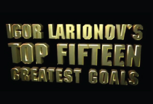 Igor-Larionov-Top-15-Greatest-Goals-quig