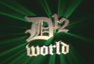 Chrome-Bumper-Films-Quig-D12-World