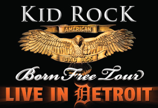Chrome-Bumper-Films-Quig-Kid-Rock-Live-in-Detroit