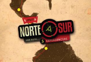 Chrome-Bumper-Films-Quig-Norte-a-sur-Discovery-Channel