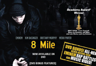 Chrome-Bumper-Films-Quig-8-mile-eminem