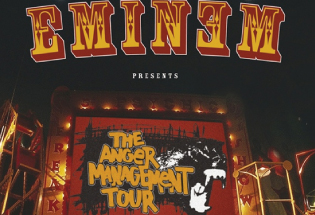 Chrome-Bumper-Films-Quig-Eminem-Anger-Management-Tour