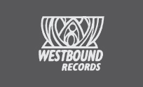 Chrome-Bumper-Films-Quig-Westbound-Records