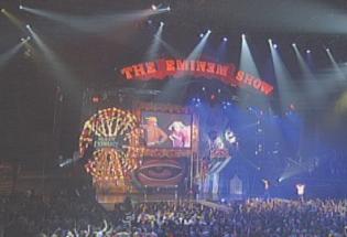 Chrome-Bumper-Films-Quig-Eminem-The-Eminem-Show
