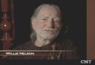 Chrome-Bumper-Films-Quig-Willie-Nelson