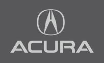 ChromeBumperLogos-Acura