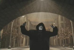 Eminem-Mosh