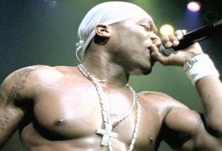 Live-Concert-50-Cent