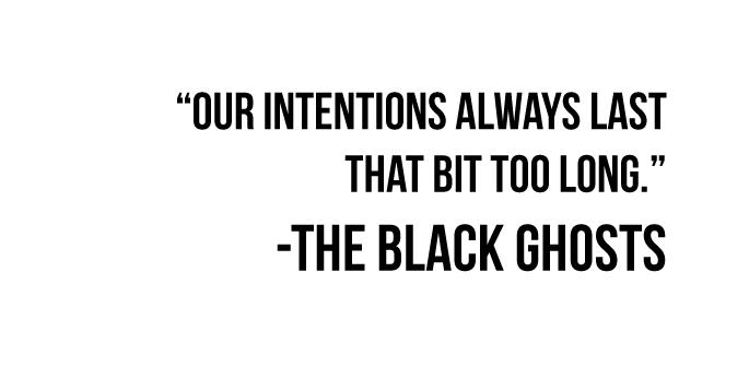 Chrome-Bumper-Films-Quig-Lyrics-The-Black-Ghosts