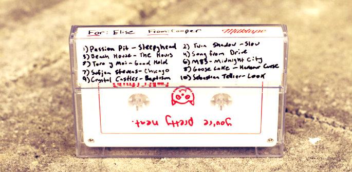 Chrome-Bumper-Films-Quig-Milktape-Mixtape