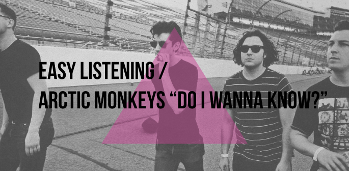 quig-chrome-bumper-films-artic-monkeys-easy-listening-do-i-wanna-know
