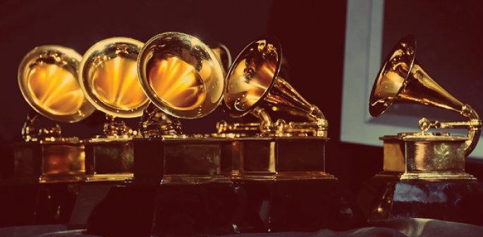 Chrome-Bumper-Films-Quig-Grammys