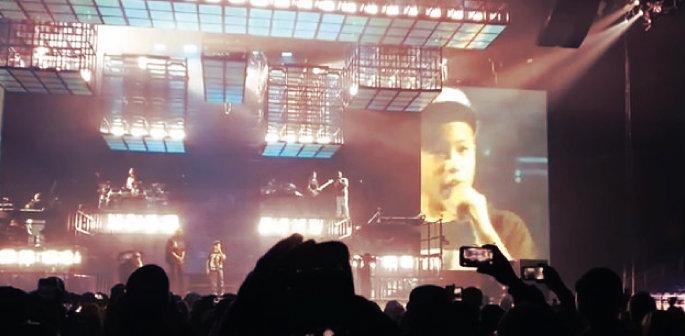 Chrome-Bumper-Films-Quig-Jay-Z-Kid-Raps