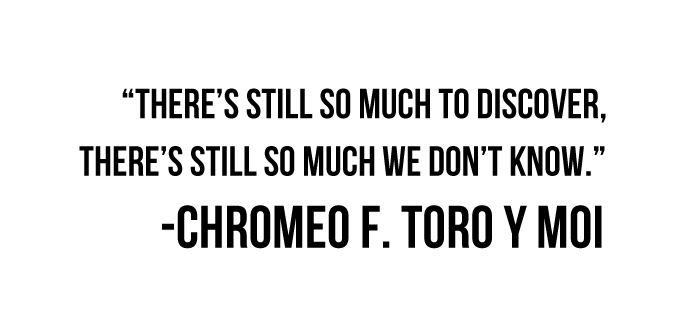Chrome-Bumper-Films-Chromeo-featuring-Toro-Y-Moi-Overheard
