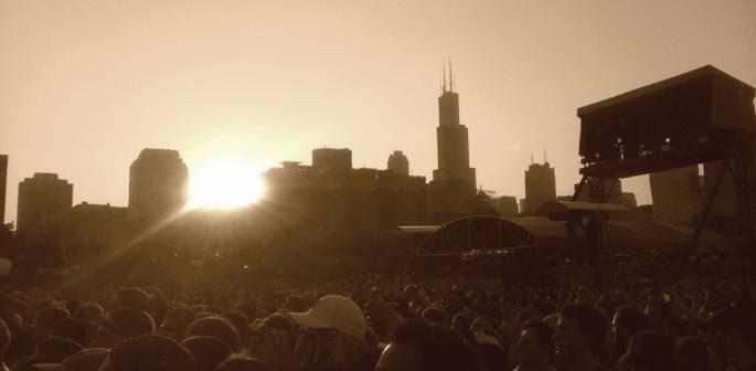 Chrome-Bumper-Films-Lollapalooza-2014