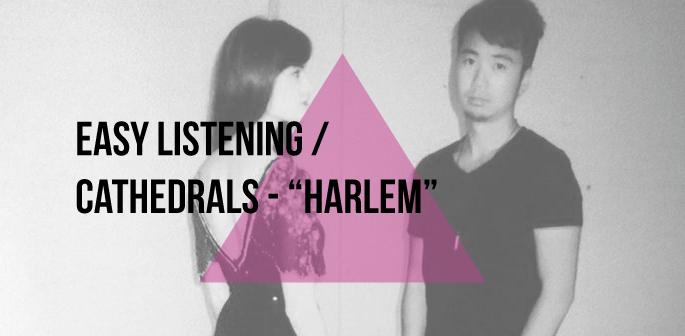 Chrome-Bumper-Films-Quig-EASY-LISTENING-Cathedrals-Harlem