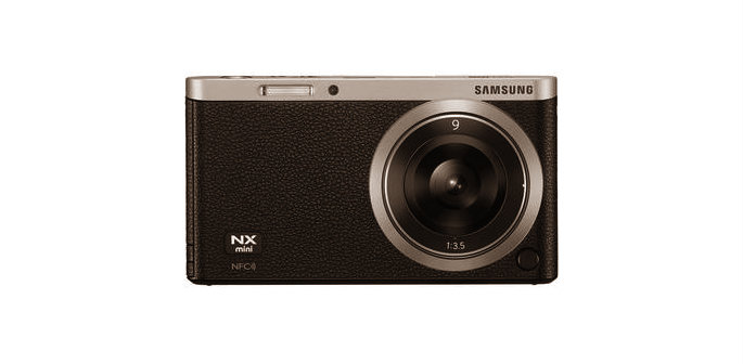 Chrome-Bumper-Films-Samsung-Mini-Nx