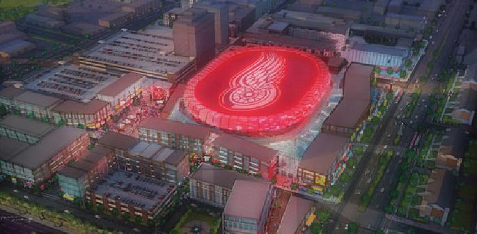 red-wings-new-stadium-chrome-bumper-films.jpg