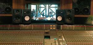 Monmow-Valley-Studios-3
