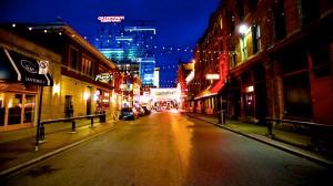 Greektown_Night2