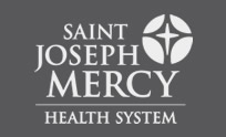 Chrome-Bumper-Films-Quig-Saint-Joseph-Mercy